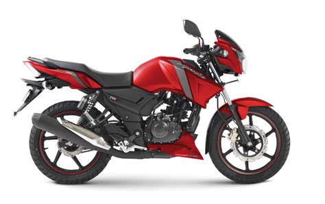 rtr apache new model new 2018 tvs apache rtr 160 features tech specs images