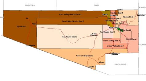 Pima County Records Pima County Maps My