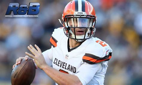 manziel benched is it fair for johnny manziel to be benched for partying