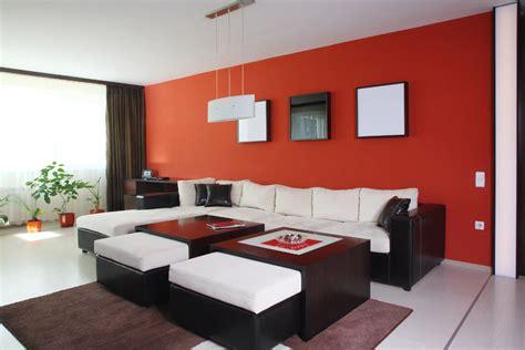 Modern Living Room Accents 60 Stunning Modern Living Room Ideas Photos Designing Idea
