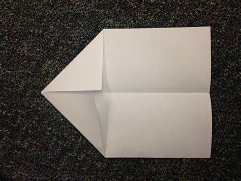 Fold and Fly: Paper Airplane Engineering   The Power of Play A-paper