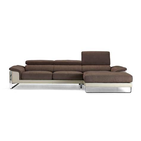 Newport Sofa Sleeper Futon by Newport Sofa Sleeper Futon 28 Images Newport Sofa Home Furniture Living Room Furniture