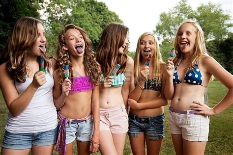 naturist video beauty pageants body n mindcom sexual objectification is happening so young