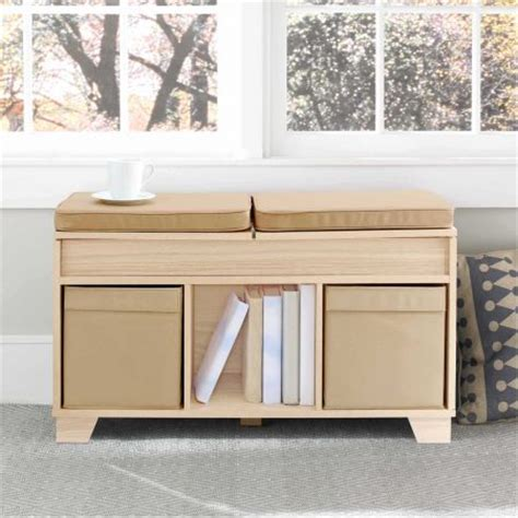 cheap bedroom storage units storage ideas amasing clever storage units high definition wallpaper pictures cheap