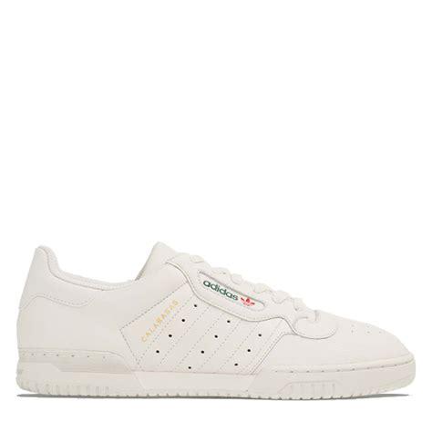 adidas yeezy calabasas adidas yeezy powerphase calabasas quot grey quot cg6422 shoe