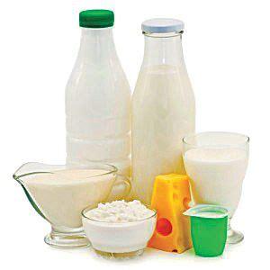 lactosa  emaze