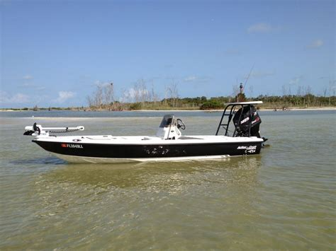 buy hibious fishing boat best flats boat to buy help page 3 the hull truth