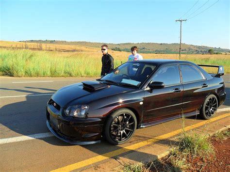 2012 Subaru Forester Interior 2004 Subaru Impreza Wrx Sti Exterior Pictures Cargurus
