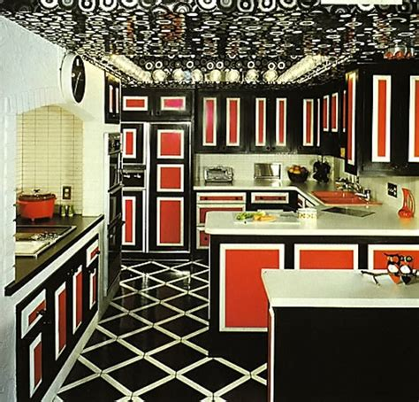 1940 s interior design ideas decoholic