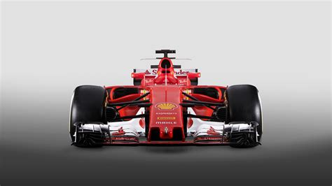 ferrari formula 1 cars 2017 ferrari sf70h formula 1 car 4k wallpapers hd