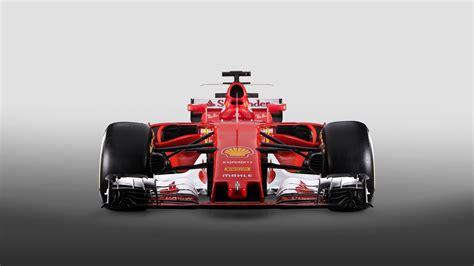 ferrari sfh formula  car  wallpapers hd