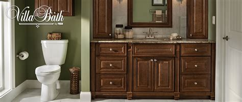 kraftmaid bathroom cabinets 13 kraftmaid bathroom vanities alaska socialinnovation us