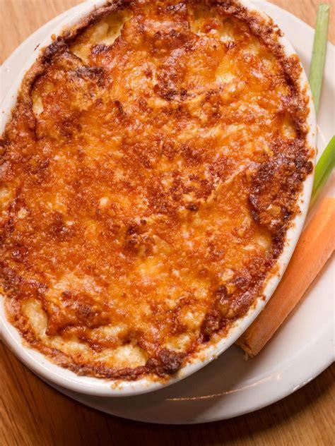 ina garten macaroni and cheese mac and cheese recipe ina garten lobster mac and cheese