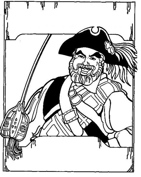 Pirate Coloring Pages Coloringpagesabc Com Pirate Coloring Pages Coloringpagesabc