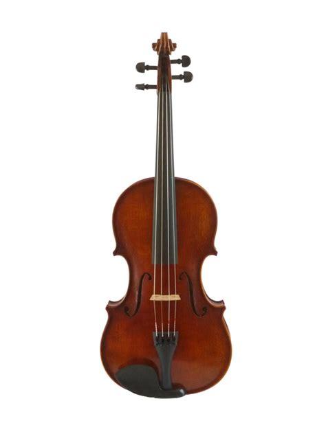 Handmade Viola - walter mahr handmade viola model 1 synwin