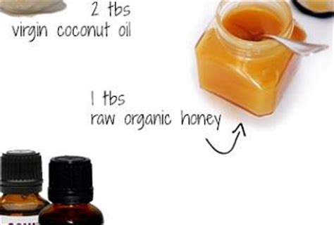 moisturizing diy honey coconut mask paperblog moisturizing diy honey coconut mask paperblog