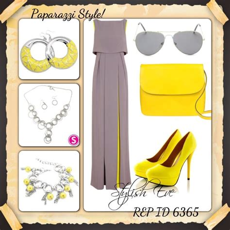 5 dollar fashion 60 best images about glitter and glam paparazzi