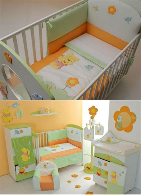 Winnie The Pooh Crib Bedding For Boys Baby Crib Bedding Boys And Winnie The Pooh On