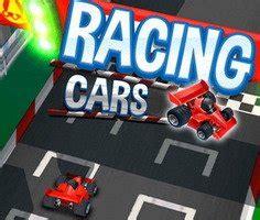 yaris arabalari  oyunu oyna  araba yarisi oyunlari