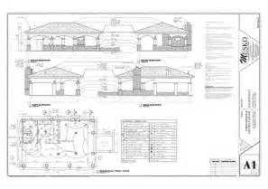 pool house floor plans living quarters trend home design house plans with a pool smalltowndjs com