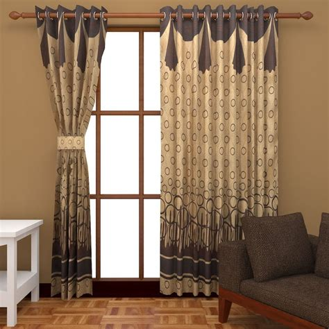 home decor curtains curtain adorable kohls window drapes for home decor