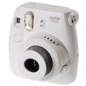 fuji instax mini 8 sofortbildkamera fujifilm instax mini 8 ist sie ihr geld