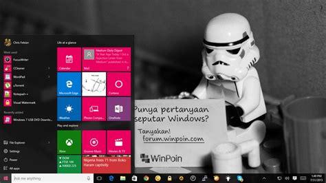 Lu Hias Seri Cara Mematikan Automatic Update Di Windows 10 Battle Fury Mania