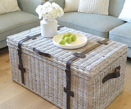 home decor accessories australia home accessories and homewares home decor online from