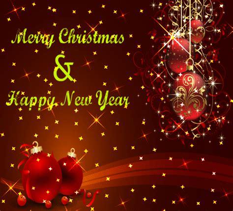 v fijne feestdagen en een gelukkig en succesvol 2016