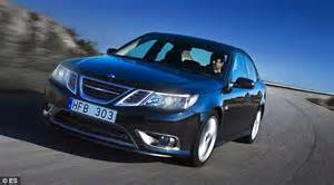 how it works cars 2009 saab 42133 free book repair manuals saab cars to make a return two years after going bust daily mail online
