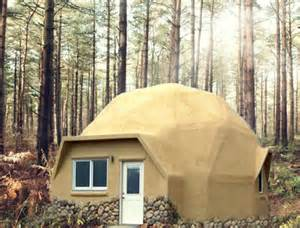 dome home kits prefab home kit geodesic tiny dome home resistant