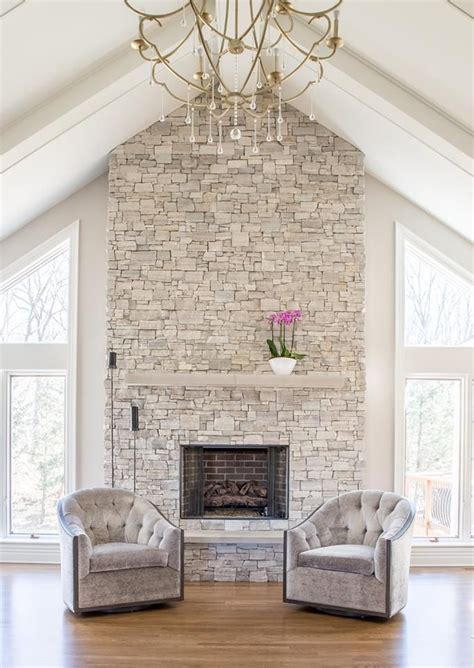 fireplace mantel remodel 25 best ideas about modern fireplace on