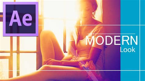 slideshow template after effects after effects template autumn slideshow