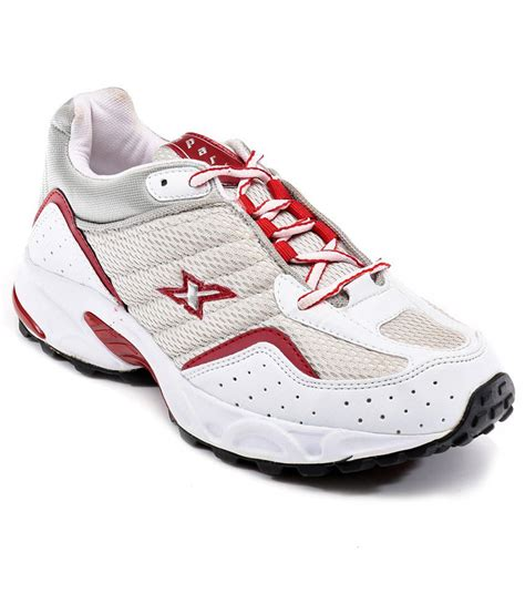 sparx sport shoes sparx silver sport shoes price in india buy sparx silver