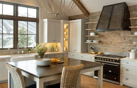 home kitchen star sun valley kitchen design and remodels five star kitchen