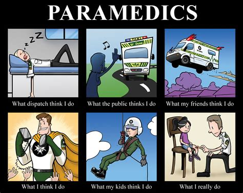 Ems Memes - paramedic meme related keywords suggestions paramedic