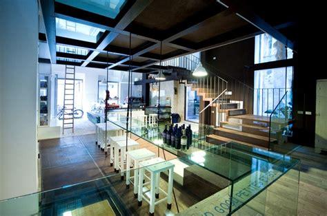 libreria caffetteria enoteca libreria caffetteria salumeria e galleria d