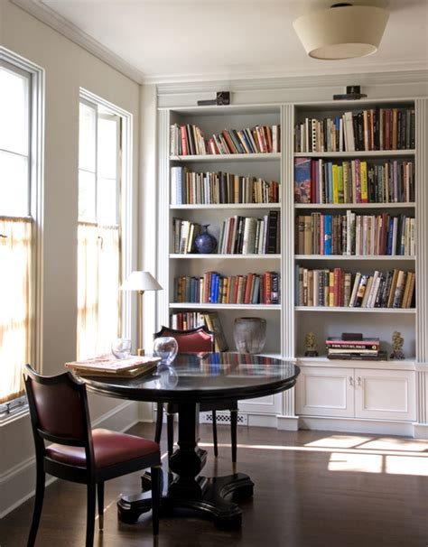Home Remodeling Software Free Download william hefner architecture interiors amp landscape