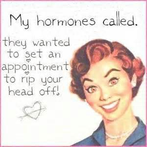 Hormone Memes - 301 moved permanently