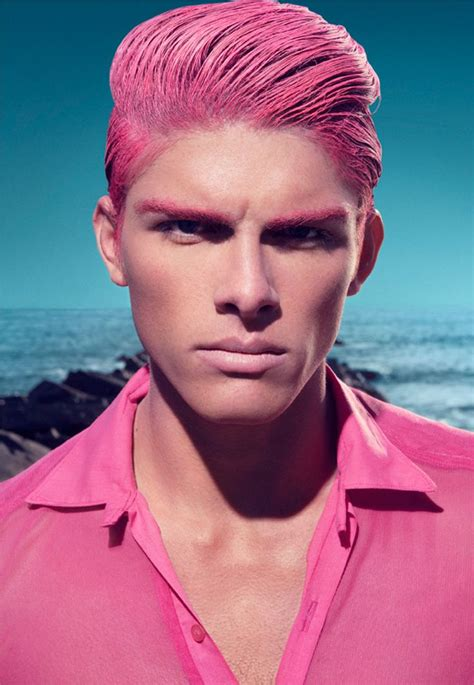 mens haircuts victoria bc 51 best images about austin victoria on pinterest models