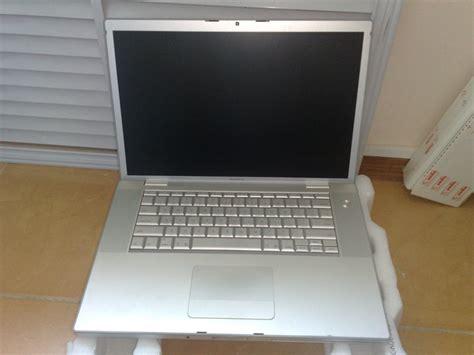 Macbook Pro A1211 Sprzedam Macbook Pro A1211 Cz苹蝗ci Elektroda Pl