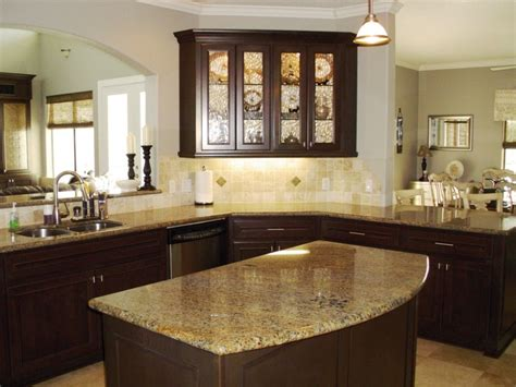Kitchen Cabinet Mississauga Mississauga Kitchen Cabinet Refacing Mf Cabinets