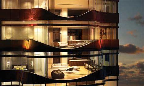 eliza apartments sydney building flats housing e eliza apartments sydney building flats housing e