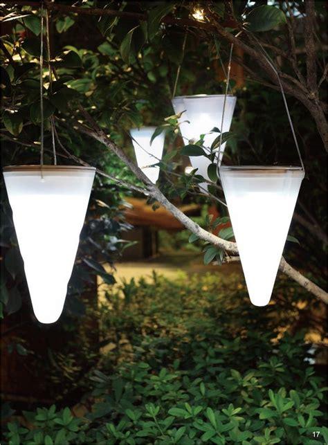 Solar Garden Lights Modern Roselawnlutheran