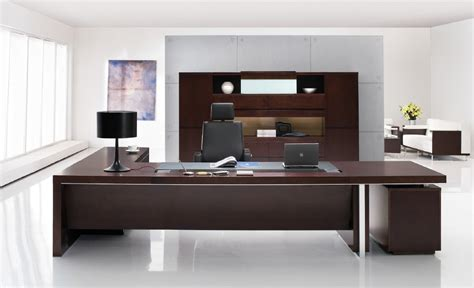 office desk buying guide opinions  analysis     news network