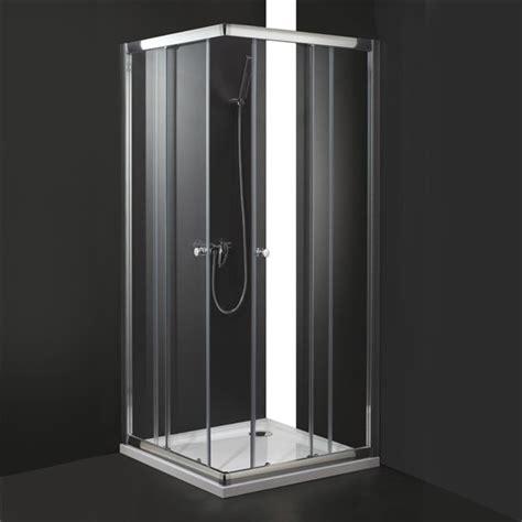 box doccia rettangolari prezzi box doccia rettangolare 90x120