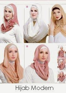 tutorial hijab segi empat  bahasa inggris hijab