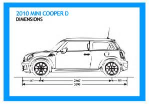 Mini Cooper Dimensions In Inches Free Amazing Hd Wallpapers Mini Cooper Side View