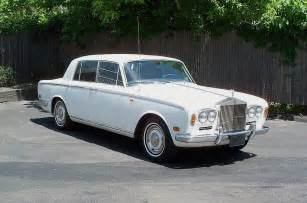 Rolls Royce Parts Rolls Royce Silver Shadow History Photos On Better Parts Ltd