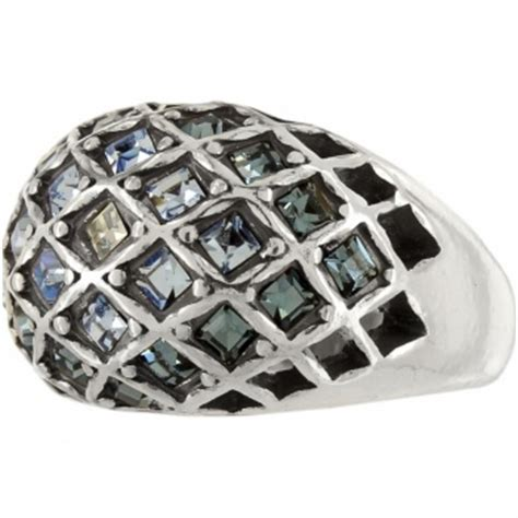rings brighton silver fashion jewelry rings for